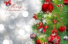 Tarjeta de Navidad Arbolito de Navidad Las mejores invitaciones para que regales en Navidad #tarjetas #navidad #christmas #greetings #card