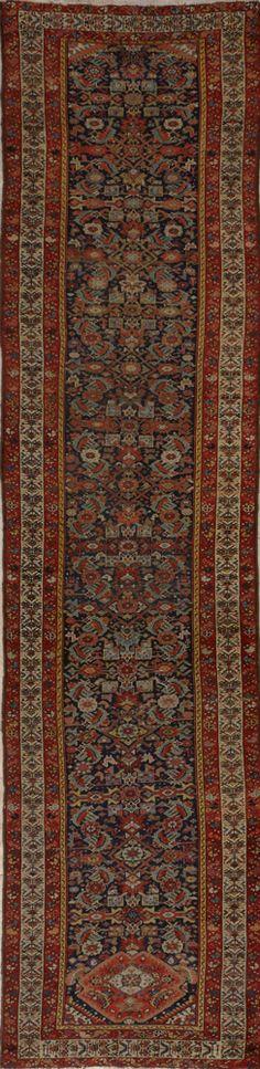 Matt Camron Rugs U0026 Tapestries Antique Persian NorthWest Rug
