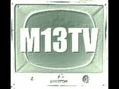 M13TV The Book of Isaiah Chapter 35