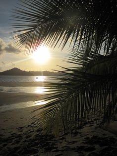 Parc national de Coiba et sa zone spéciale de protection marine