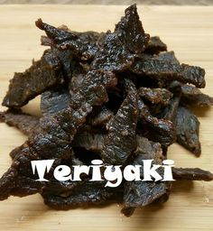 Picture used in this draft. Best Beef Jerky, Black Angus Beef, Selling On Ebay, Make It Simple, Meat, Things To Sell, Food, Beef, Meals
