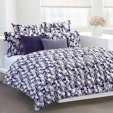 DKNY Flowering Willow King Duvet Cover by DKNY, http://www.amazon.com/dp/B006E59IN0/ref=cm_sw_r_pi_dp_gKpxqb19443DJ