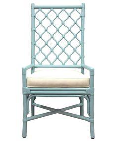 Selamat Ambrose Arm Chair | AllModern  $679