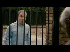 Und wenn wir alle zusammenziehen? Komödie mal anders und zugleich nachdenklich ist mit dieser deutsch-französischen Koproduktion möglich. Leichter und intelligenter Humor treffen auf dunkle Gedanken und verdrängte Fragen. Ein Muss für alle Menschen 40 +    repinned by www.someid.de