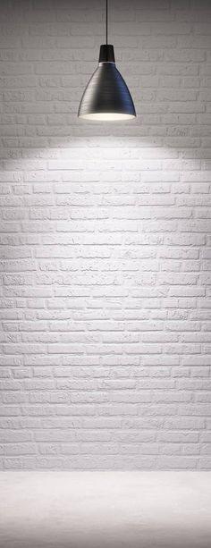White Wall Door Sticker, Self Adhesive Vinyl, Peel And Stick, Self Adhesive Door Decal Light Background Images, Studio Background Images, Photo Background Images, Background Images Wallpapers, New Backgrounds, Lights Background, Background For Photography, Ps Wallpaper, White Wallpaper