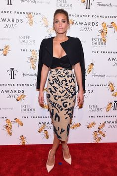 Hannah Davis..... - Celebrity Fashion Trends