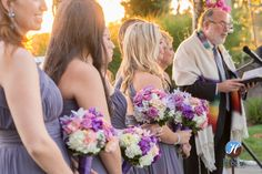 #HouseofFlowers #bridesmaid #bouquets Mamaroneck, NY