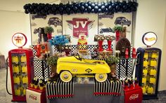 festa carros vintage - Pesquisa Google