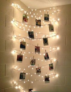 Does Hobby Lobby Sell String Lights : Ideas For Future Home on Pinterest Simply Shabby Chic, Old Perfume Bottles and Pink Cadillac