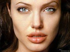 Angelina Jolie - Actrice Wallpaper HD by on DeviantArt Angelina Jolie Nose Job, Celebs, Celebrities, Cool Eyes, Youtube, Sexy, Wallpaper, Deviantart, Eyes