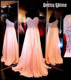 Prom Dress 2015 Prom Dresses 2015 http://fitgown.com/occasion-dresses-us63
