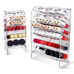 Acrylic-DIY-Cosmetic-Organizer-storage-For-lipstick-make-up