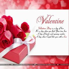 Valentine messages for girlfriend love quotes pinterest valentine messages for girlfriend love quotes pinterest valentine messages valentines greetings and free valentine ecards m4hsunfo