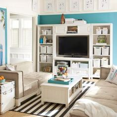 Teenage Living Room Ideas 14 best loft images on pinterest | teen lounge rooms, child room and