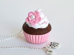 Paty Shibuya: Tudo de Cupcake