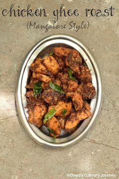 Kaleji fry recipe chicken liver fry masala marathi style mutton chicken ghee roast recipe mangalore style forumfinder Image collections