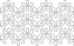 Chantilly Lace - Paper