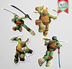110 Best Toperi Na Tort Images Ninja Birthday Parties Ninja