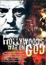 Yahweh God of War   Invisible War - Part V: HYPGNOSIS - Saturday Live Gathering