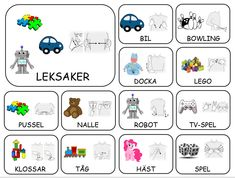 Teckenkartor – Fröken Ljusta Sign Language Book, Sign Language Phrases, Robot Tv, Learn Swedish, Swedish Language, Learn English Grammar, Farm Theme, Learn Chinese, Montessori Materials