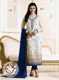 salwar suit online shopping india | designer salwar kameez
