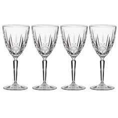 Sparkle Wine Set Of 4 * To view further, visit now : Wine Accessories