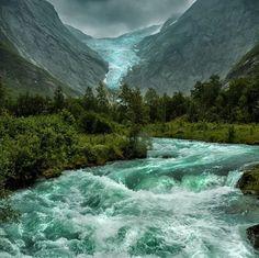 16 Fantastiche Immagini Su Paesaggi Estivi Nature Beautiful