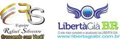 LibertaGia é uma empresa que oferece uma oportunidade sem custo inicial! Saiba como funciona a LibertaGia, faça seu cadastro gratuito e ganhe um box Bronze!