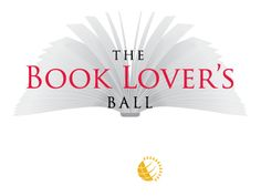 The Book Lover's Ball - A night of sheer literary fun and fashion in support of Toronto's Library