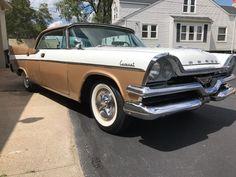 1957 Dodge Coronet   eBay