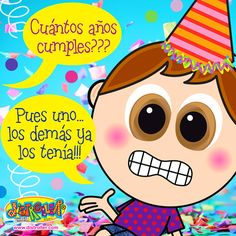 72 Best Spanish Happy Birthday Images Birthday Wishes Happy