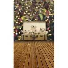 نتيجة بحث الصور عن خلفيات خشب للاستوديوهات Christmas Backdrops Background For Photography Photo Studio