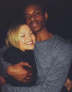 interracial dating minnesota