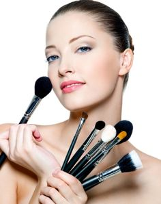 30 Basic Beauty Tips You May Not Know But Should (PHOTOS)...