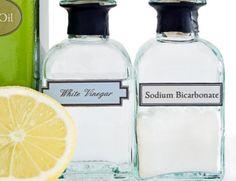 usos-del-vinagre-blanco-y-bicarbonato-de-sodio-3.jpg