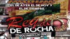 Music Video by Luister La Vozperforming: Besame © 2016 by Organización Musical Rey De Rocha. Este video esta protegido por leyes de derechos de autor, todas ...