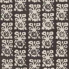 103 Best Ikats And Ethnic Prints Images Schumacher Fabric