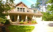 I just listed my home online with Fizber.com! Check out my digital property brochure! Please share!