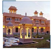 Compass India Holidays provides Rajasthan tour India, Rajasthan tour package, colorful tour package Rajasthan, Rajasthan heritage tour, royal Rajasthan trip.