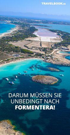 Menorca, Formentera Spain, Mediterranean Sea, Hello Beautiful, Beautiful Islands, Travel Tips, Places To Go, Camping, Vacation