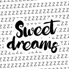 Sweet dreams - please credit or tag kaartmetmuisjes