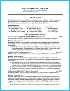Corporate Trainer Resume Sample Job And Resume Template Useful Materials  For Corporate Sales SlideShare Useful Materials  Corporate Trainer Resume