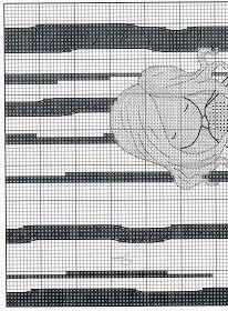 Baúl de Punto de Cruz: Muñecas Gorjuss Cross Stitch, Embroidery, Crochet, Kiss, Needlepoint, Manualidades, Pretty Images, Picture Walls, Faeries