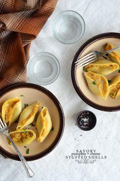 101+ Delicious Pumpkin Recipes - Julie's Eats & Treats