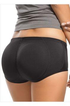 Leonisa Magic Benefit Derriere Enhancing Panty 012688 | Shapewear ...