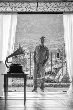 Fotógrafo Beni Jr : Fotografia ensaio noivos – Pousada Brisa da Serra - Tiradentes MG –  Barbara e Gabriel fotografo para casamento em Tiradentes, fotos de noivos em Tiradentes,