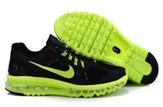 online store 0d316 bc88e Cheap Nike Shoes - Wholesale Nike Shoes Online   Nike Free Women s - Nike  Dunk Nike Air Jordan Nike Soccer BasketBall Shoes Nike Free Nike Roshe Run  Nike ...