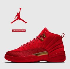 Nike Shoes OFF! Behind The Scenes By customizerdepot Jordan Shoes Girls, Jordans Girls, Air Jordan Shoes, Girls Shoes, Jordan Basketball Shoes, Nike Air Shoes, Nike Free Shoes, Sneakers Fashion, Shoes Sneakers