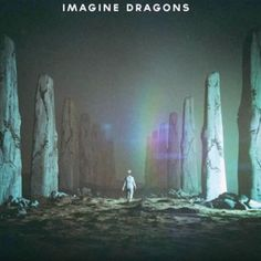 Imagine Dragons - Only ноты для фортепиано в Note-Store | Пианино&Вокал SKU PVO0004092 Imagine Dragons, Piano, Painting, Painting Art, Paintings, Painted Canvas, Pianos