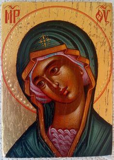 Raphael Angel, Archangel Raphael, Byzantine Icons, Byzantine Art, Peter Paul Rubens, Unique Birthday Gifts, Albrecht Durer, Catholic Art, Orthodox Icons